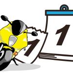 バイクを売る時期を選んだ方がいいですか?