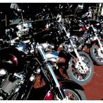 中古バイクは儲かるって知ってましたか?