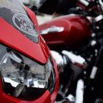 複数のバイク買取業者の査定額を比べるメリット