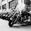 バイクを売る相手の選び方知ってますか?バイク売買のトラブルを避ける方法