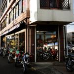 なぜバイク買取業者を選ばなければならないのか?