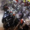 バイクを売るなら買取価格だけじゃなく下取り価格とも比較しましょう