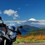 バイクを売る時、任意保険はどうする?