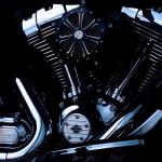 エンジンがかからないバイクでも売れますか?