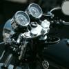 失敗しない中古バイクの買い方、走行距離の目安は?