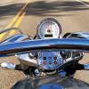 メーターの改ざんって本当にあるの?そのバイクの走行距離って本当に正しい?